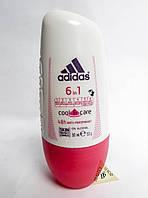 Adidas 6 in 1 в Украине. Сравнить цены и поставщиков промышленных ... ea25327ac93c7