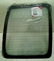 Заднее стекло левая половина для Peugeot (Пежо) Expert (95-07)