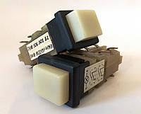 Выключатель кнопочный ВК16А 22153М 1 Б