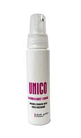 Интенсивная несмываемая спрей-маска 10 в 1 Unico 60 ml