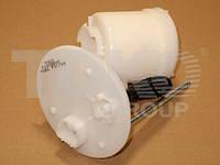 Фильтр топливный TOKOCARS BJ3-2110TOKO