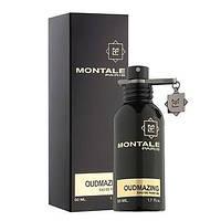 Montale Oudmazing 20ml