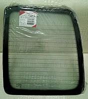 Заднее стекло правая половина для Fiat (Фиат) Scudo (96-06)