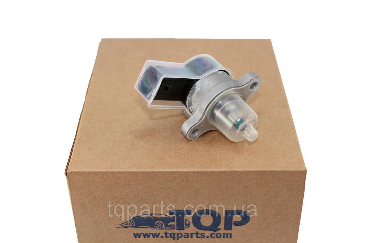 Регулятор давления топлива, Клапан ТНВД, Клапан common rail 0281002241, Mercedes Sprinter (904) 95-07 (Мерседес Спринтер)