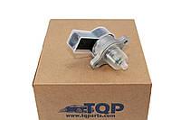 Регулятор давления топлива, Клапан ТНВД, Клапан common rail 0281002241, Mercedes Sprinter (904) 95-07 (Мерседес Спринтер), фото 1