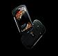 Смартфон  AGM A8 Black 3/32 Гб, фото 10