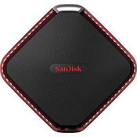 SSD накопитель Sandick Extreme 510 480GB USB 3.0 (SDSSDEXTW-480G-G25)