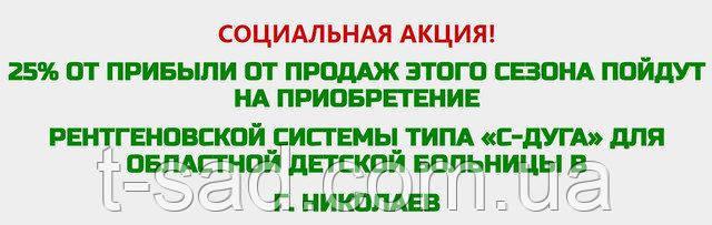 Промежуточные итоги сбора средств на аппарат «С-Дуга» на 25 января!