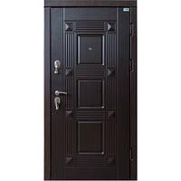 Дверь VIP Квадро 850х2030,950х2030мм