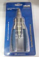 Труборасширитель ручной Value VST-22