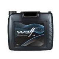 WOLF GUARDTECH 10W40 B4 20л