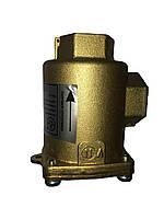 Фильтр газа бытовой ФГ-20-0,3/1