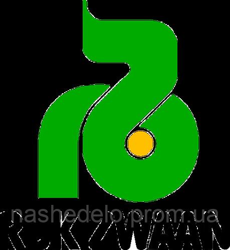 Семена петрушки Мозкраузе 50 грамм Rijk Zwaan