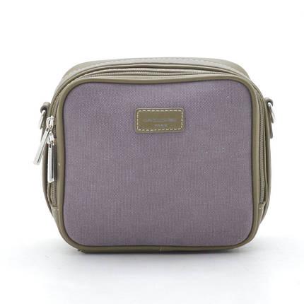 0c284cb7aa72 Клатч David Jones 5758-1 purple/khaki: заказ, цены в Киеве. женские ...