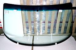 Лобовое стекло для VW (Фольксваген) Transporter T4 (91-03)