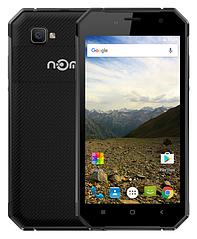 Смартфон NOMU S30