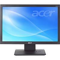 "Монитор бу 19"" Acer v193w"