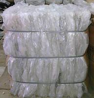 Покупаем отходы полиэтилена и полимеров дорого