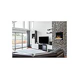 Биокамин  Nice-House Board 45x47 см -белый, фото 6