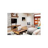 Биокамин  Nice-House Board 45x47 см -белый, фото 7