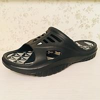 Мужская пляжная обувь DAGO