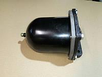 Фильтр топливный грубой очистки КАМАЗ, УРАЛ, ЗИЛ 740.1105010-01