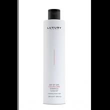 Шампунь для окрашенных волос DAY BY DAY NEW, 250 мл