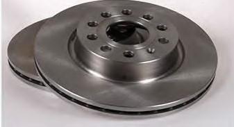 Купить тормозные диски на фольксваген транспортер т4 щетки фольксваген транспортер т5