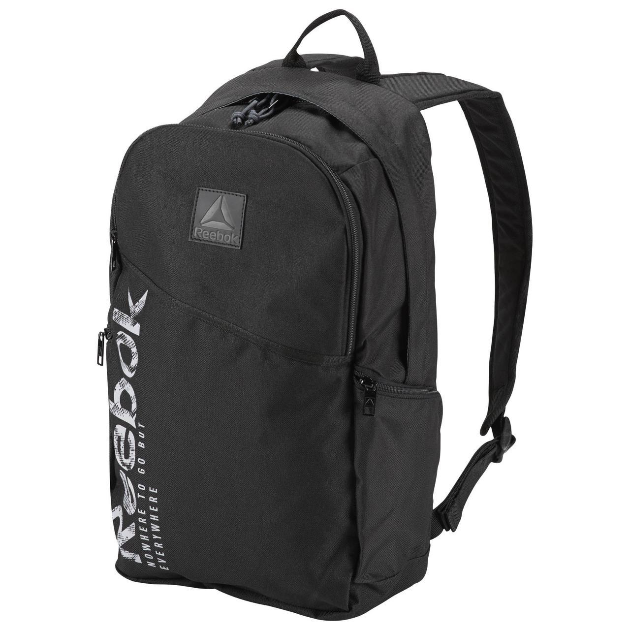 Reebok рюкзак цены рюкзак ogio rss