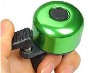 Звонок Spelli SBL-426 Зеленый