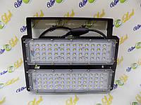 Туннельный led светильник 100W, фото 1