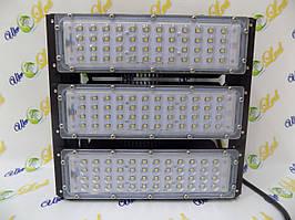 Туннельный led светильник 150W