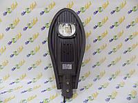 Светодиодный уличный светильник SMD 60W (Кобра), фото 1
