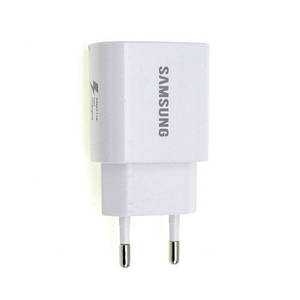 СЗУ USB Samsung Fast Charger 2.0 A original