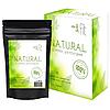 Комплекс для похудения / блокатор калорий Natural Fit