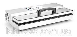 Вакуумный упаковщик Hendi Kitchen Line 975374, планка 420 мм