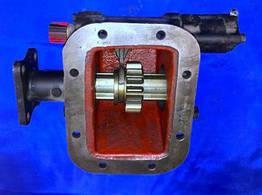 Коробка відбору потужності Dong Feng QCD50