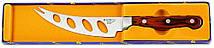Кухонний ніж для сиру Grossman 50 C MHR /05-5