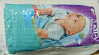 Детские подгузники Mary (7—18 кг, 4 Maxi) — купить оптом в одессе 7км