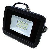 Светодиодный прожектор I-PAD Standart 30 Вт (6500K)