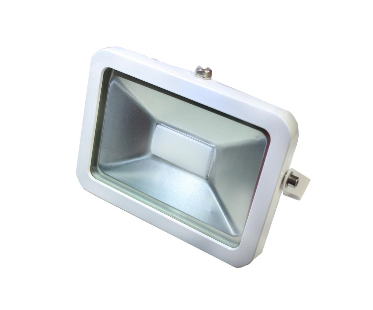 Светодиодный прожектор I-PAD Premium 30 Вт (6500K)