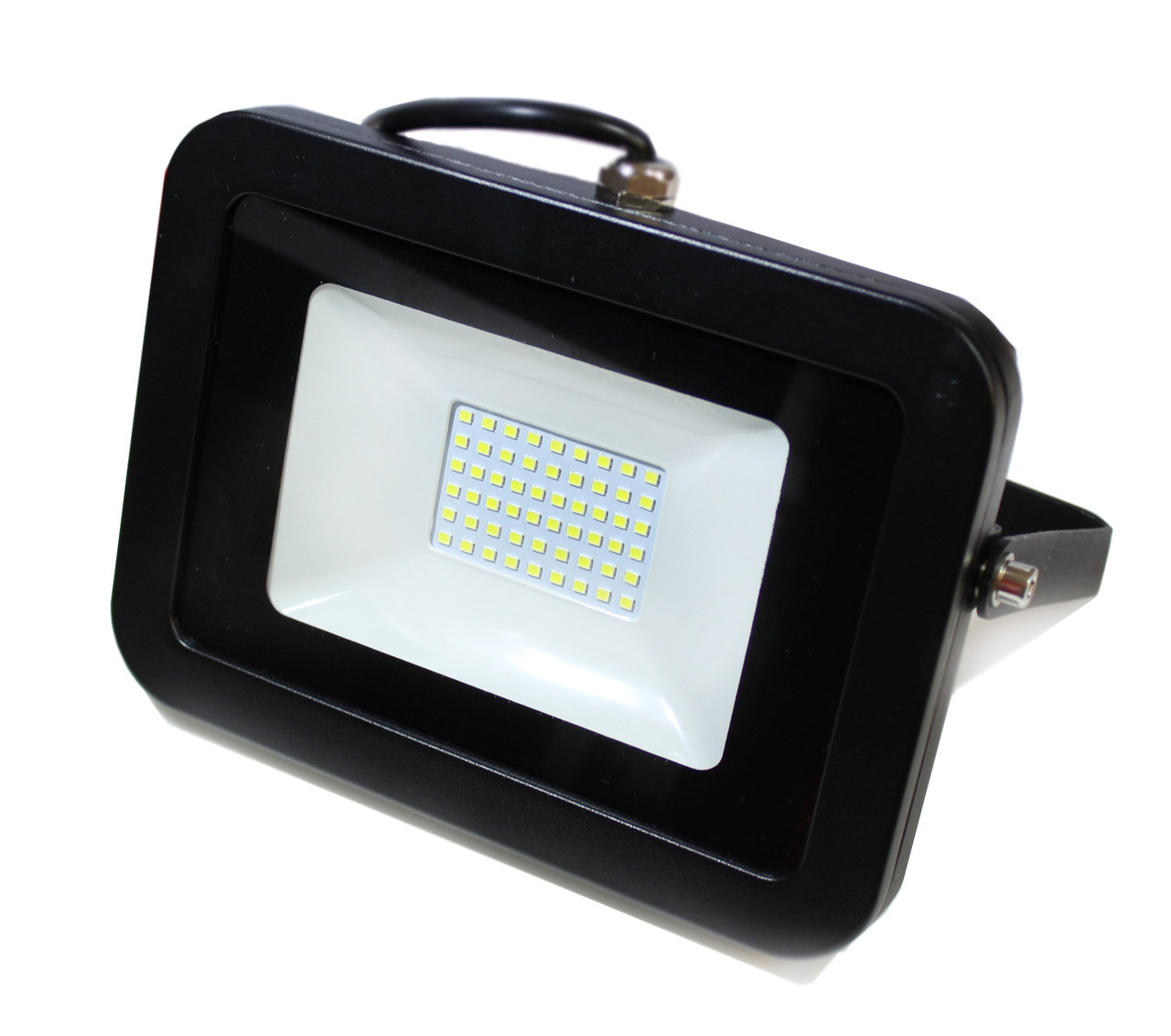 Светодиодный прожектор I-PAD Standart 70 Вт (6500K)