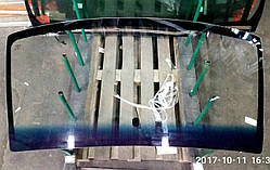 Лобове скло для ВАЗ 2108/2109/21099/2113-2115 (1987-)