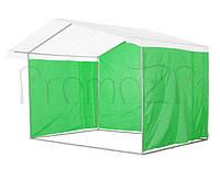 Купить торговую палатку в Запорожье