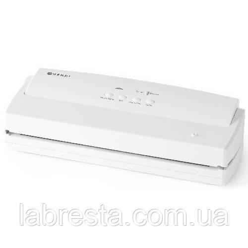 Вакуумный упаковщик Hendi Budget Line 975350, планка 310 мм