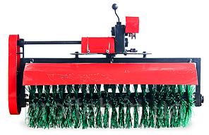 Щітка підмітальна ТМ Агромарка