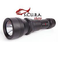 Фонарь для подводной охоты FEREI W151 (800Lm холодный свет)