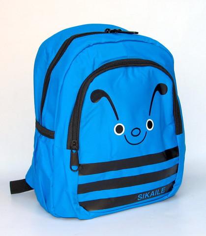 """Дошкольный рюкзак """"Beetle"""""""