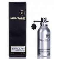 Montale   Sandalsliver 100ml  парфюмированная вода (оригинал)