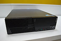 Системный блок SFF Lenovo ThinkCentre M92p, фото 1